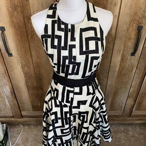 Milly of New York size  4 Dress